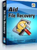 iso file recovery